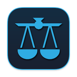 timenet law time tracking  case management  billing and